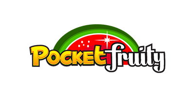 1 Pocket Fruity Logo
